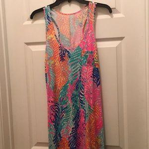 Dress - Lilly Pulitzer